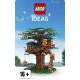 Купить Lego Ideas в Минске. Игрушки Lego Ideas с доставкой по Минску и РБ