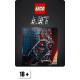 Купить Lego Art (лего арт)