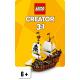 LEGO Creator купить в Минске!