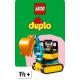 Лего дупло купить в минске. Lego duplo с доставкой.