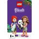 LEGO FRIENDS. Лего френдс купить в Минске.