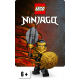 Lego Ninjago (Лего Ниндзяго) купить в интернет-магазине