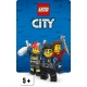 Купить лего сити в Минске (LEGO CITY)