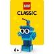 Lego Classic купить в интернет магазине по отличной цене! Доставка по Минску и всем городам РБ!