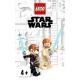 Lego Star Wars ( Лего Звездные Воины) купить в Минске.