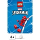 LEGO SUPER HEROES купить в Минске
