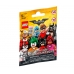 71017 Мим Lego Minifigures Batman