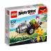 75821 Побег из машины свинок Lego Angry Birds