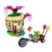 75823 Кража яиц с Птичьего острова Lego Angry Birds