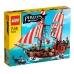 Пиратский корабль, 70413 лего пираты