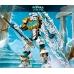 Копака – Повелитель Льда, 70788 лего бионикл