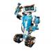Набор для конструирования и программирования Lego Boost, 17101 Lego BOOST
