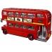 10258 Лондонский автобус Lego Creator
