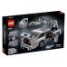 10262 Aston Martin DB5 Джеймса Бонда Lego Creator Expert