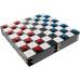40174 Шахматы LEGO