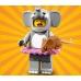 71021 Lego Minifigures Юбилейная Серия