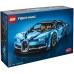 42083 Bugatti Chiron Lego Technic Exclusive