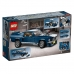 10265 Форд Мустанг Lego Creator Exclusives