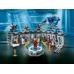 76125 Lego Лаборатория Железного человека 76125 Lego Super Heroes