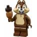 71024 Чип Lego Minifigures