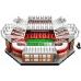 Купить 10272 Стадион «Манчестер Юнайтед» Lego Creator Exclusive