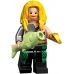 71026 Аквамен Lego Minifigures