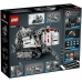 42100 Экскаватор Liebherr R 9800 Lego Technic