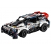 42109 Раллийный автомобиль Top Gear Lego Technic