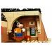 71044 Lego Disney Поезд и станция LEGO Disney
