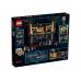 75810 Lego Exclusive Очень странные дела