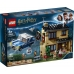 Купить 75968 Lego Harry Potter