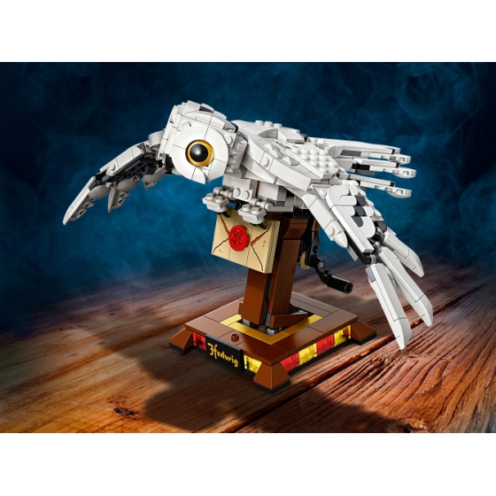 Купить 75979 Lego Harry Potter