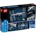 Купить 21321 Lego Международная Космическая Станция Ideas