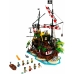 Купить 21322 Lego Пираты Залива Барракуды Ideas