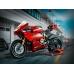 Купить 42107 Lego Ducati Panigale V4 R Technic