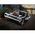 Купить 42111 Lego Dodge Charger Доминика Торетто Technic