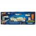 Купить Nerf Modulus Tracker ECS-10 e7942 Nerf Hasbro