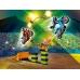 Конструктор LEGO City 60299 Состязание трюков