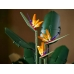 Конструктор LEGO Creator Expert 10289 Райская птица