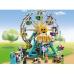 Конструктор LEGO Creator 31119 Колесо обозрения