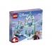 Конструктор LEGO Disney Princess 43194 Зимняя сказка Анны и Эльзы
