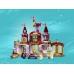 Конструктор LEGO Disney Princess 43196 Замок Белль и Чудовища