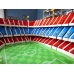 Конструктор LEGO Creator Expert 10284 Стадион «Camp Nou – FC Barcelona»