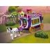 Конструктор LEGO Friends 41688 Волшебный фургон