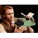 Конструктор LEGO Ideas 21327 Печатная машинка