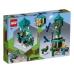 Конструктор LEGO Minecraft 21173 Небесная башня
