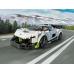 Конструктор LEGO Speed Champions 76900 Koenigsegg Jesko