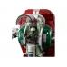 LEGO Star Wars 75312 Звездолет Бобы Фетта