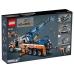 LEGO Technic 42128 Грузовой эвакуатор