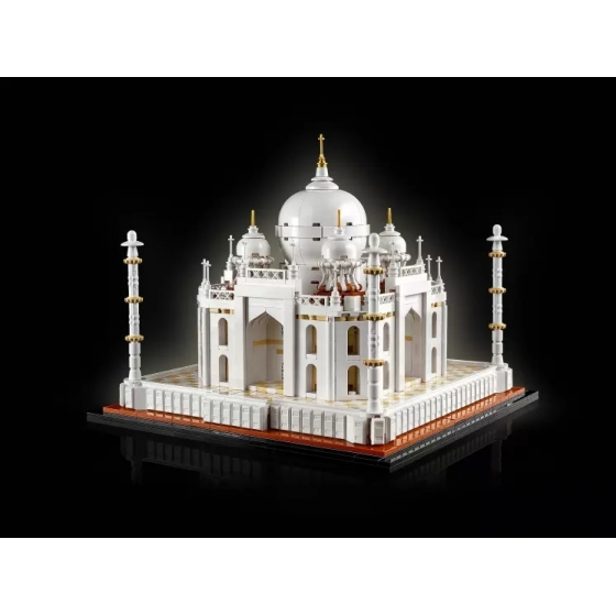 LEGO Architecture 21056 Тадж-Махал